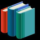 Zestawy podręczników
