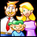 Rada Rodziców